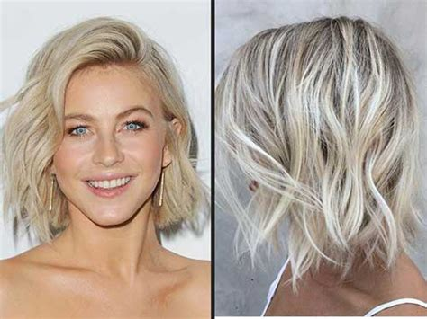 25 short hair color 2014 2015 short hairstyles 2017 25 short hair color 2014 2015 love this hair