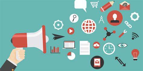 Desk Marketing Communication by Building Communications Innisfree Hotels