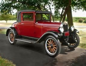 1928 chevrolet landau 2 door coupe 60549