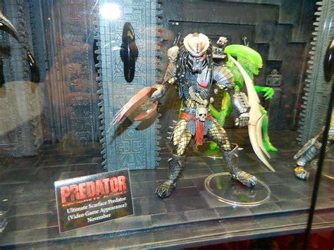 Email Neca Predator Classic Appearance Figure nycc16 neca predator figures