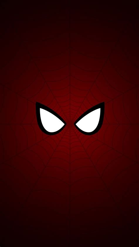Wallpaper Iphone 6 Superhero