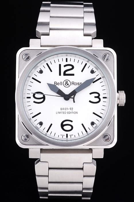replica bell ross c 59 buy classic bell ross airborne replica watches in our