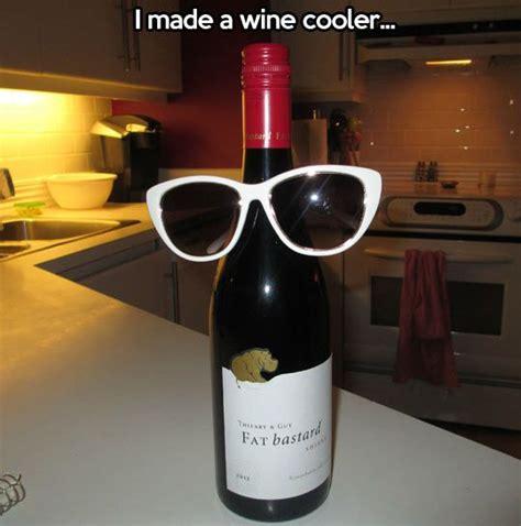 images  wine humor  pinterest wine jokes