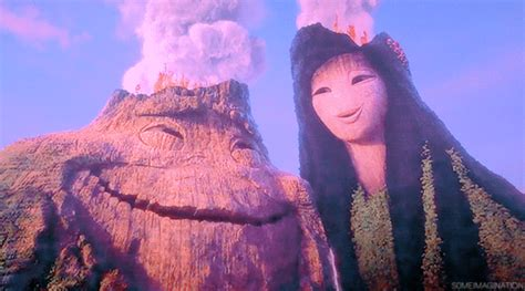 pixar short film larva full why i cried more during the short lava than during all