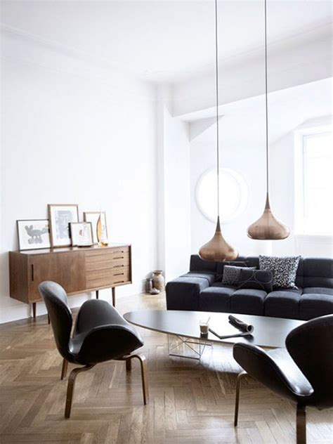 retro home design inspiration woonkamer l interieur inrichting