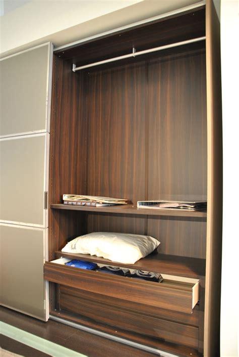 pavimento soggiorno pavimento soggiorno gres 40x40 cm tutte le immagini per