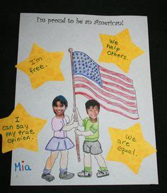lessons an american teaches children how to be in china books 1000 images about citizenship lesson ideas on