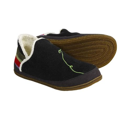 smartwool slippers smartwool bootie slippers merino wool for