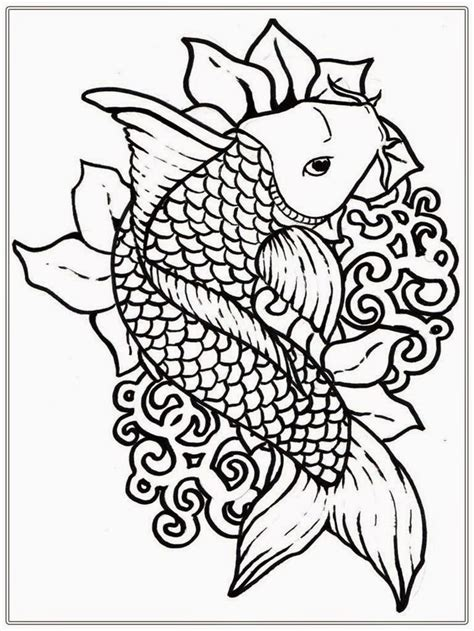 realistc cougar coloring pages printable realistc best 82 best images about adult coloring pages on pinterest