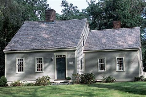 paint palettes for colonial colonial revival houses house house