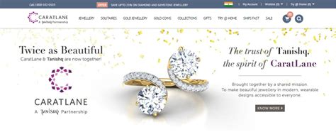 7 Best Online Jewellery Shopping Sites In India For Buying