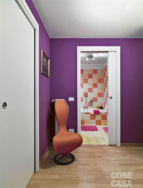 software gratis arredamento interni italiano programma arredamento casa cheap bellissimo mobili