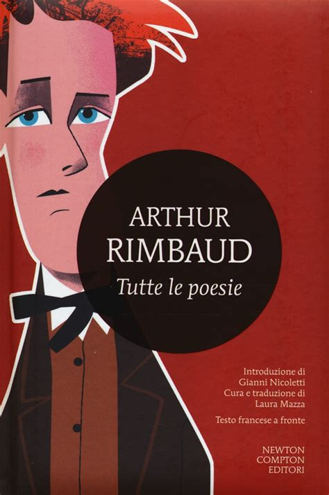 tutt al piu testo libro tutte le poesie testo francese a fronte di