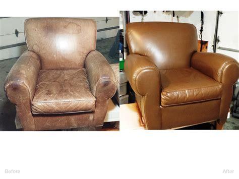 leather sofa repair company fibrenew indianapolis metro indianapolis in 46256