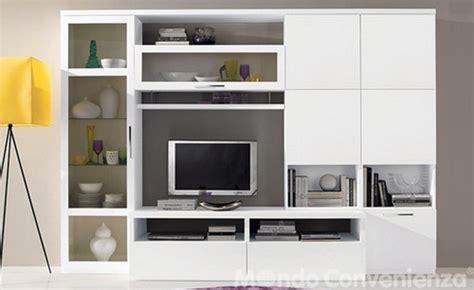 arredamento soggiorno prezzi grancasa divani