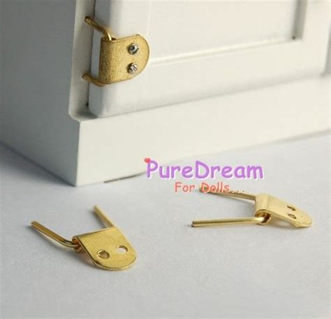 doll house hardware 1000 images about dolls house how to hardware on