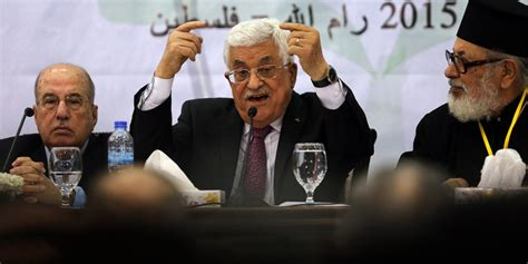 how will israel survive the threat from within books can israel survive without the palestinian authority