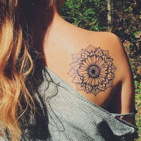 tattoo healing cloudy what are some tips for healing an inner elbow tattoo quora
