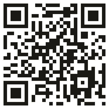 how to use a qr code how to pc advisor