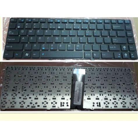 Keyboard Protektor Bentuk Asus 1215 buy asus 1215 1215p 1212n 1225b black laptop keyboard in india at lowest prices price