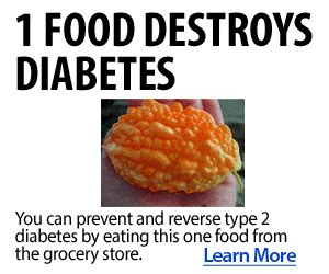 1 fruit that destroys diabetes paleo vs low carb which diet is right for you onketosis