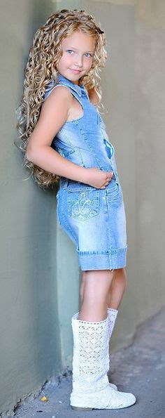 pimpandhost upload crazy holiday 1000 ideas about girls 1000 images about children photography on pinterest