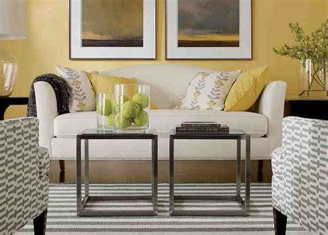 ethan allen hartwell sofa ethan allen hartwell sofa home furniture design