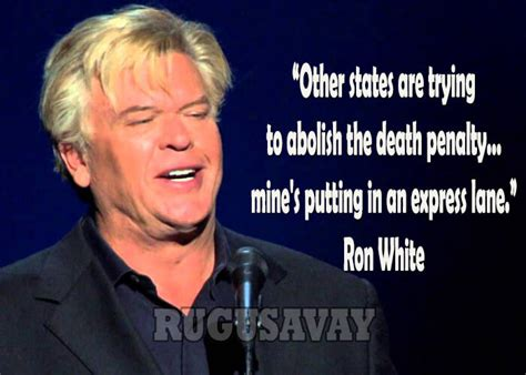Ron White Memes - funny memes about life auto design tech