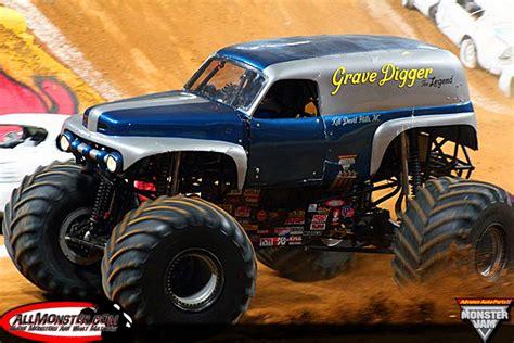 monster truck show 2013 monster jam photos st louis missouri monster jam 2013