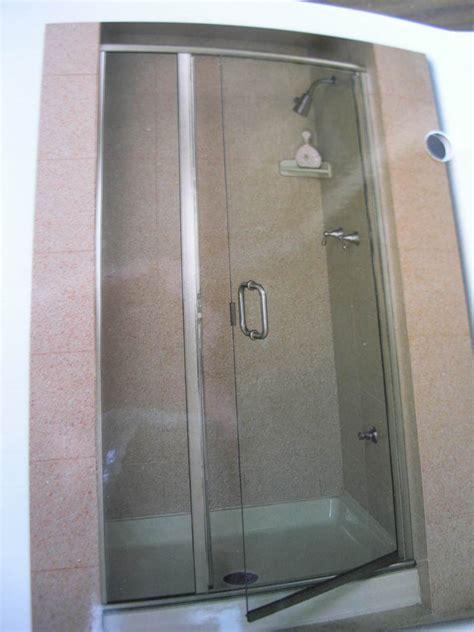 Century Glass Shower Doors Century Shower Doors Century Shower Doors Totowa Nj Size Of Bathroommid Century Modern