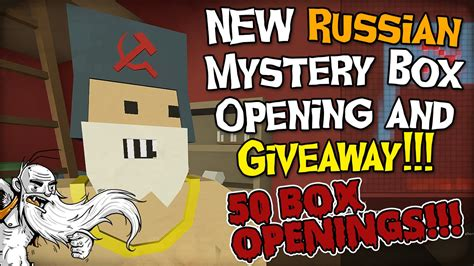 russia map mystery box quot new russia map mystery box opening giveaway