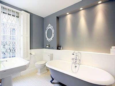 dulux bathroom ideas gray bathroom design bathroom ici dulux slate