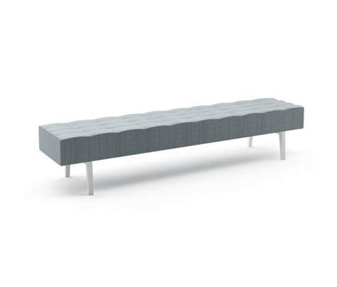 long sofa bench greta by nurus bench single sofa double sofa long