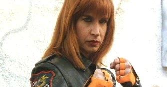 film mandarin laga cindy rothrock the woman expendables download film