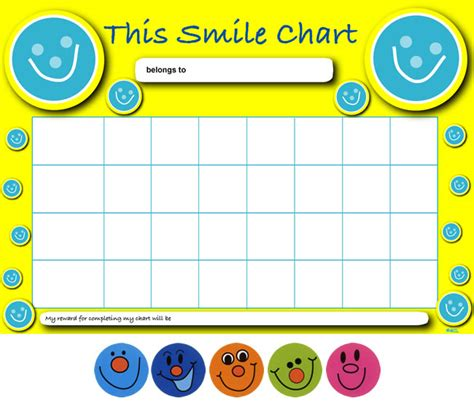 printable reward charts uk search results for printable reward charts calendar 2015
