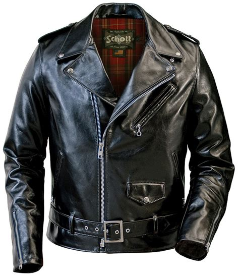cool bike jackets lightweight waxy cowhide fitted motorcycle jacket 626