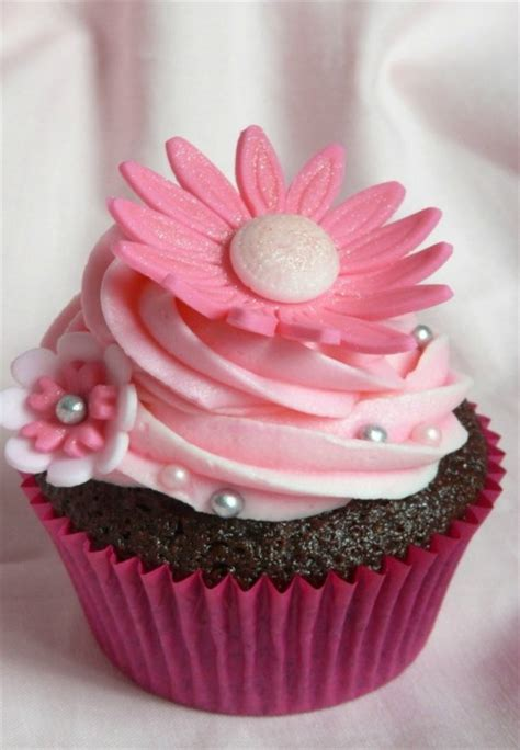 Cupcake Designs by 30 Cupcake Designs For You Easyday