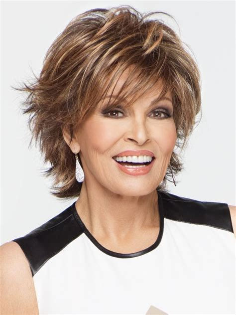 Trend Setter Raquel Welch Wig Instant 5 Off Rebate