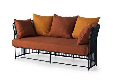 divano basso divano basso design idee per il design della casa