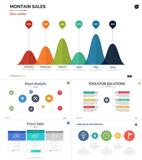 microsoft powerpoint template free download expin franklinfire co