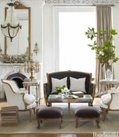 Beautiful Home Decorations by The Legacy Of Coco Chanel Create A Chanel Inspired Home