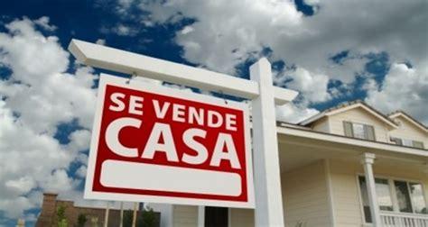 vender casa rapido los trucos que te servir 225 n para vender tu casa r 225 pido