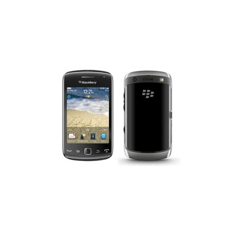 Hp Blackberry Curve 9380 blackberry curve 9380 retrons