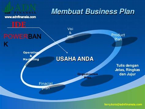 alasan membuat business plan slide cara membuat bisnis plan