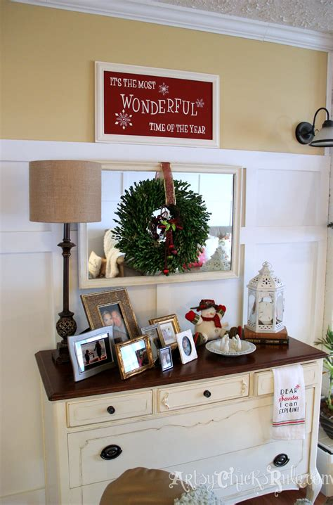 How To Decorate The Top Of A Dresser by Antique Dresser Makeover Stripped Restained Repainted