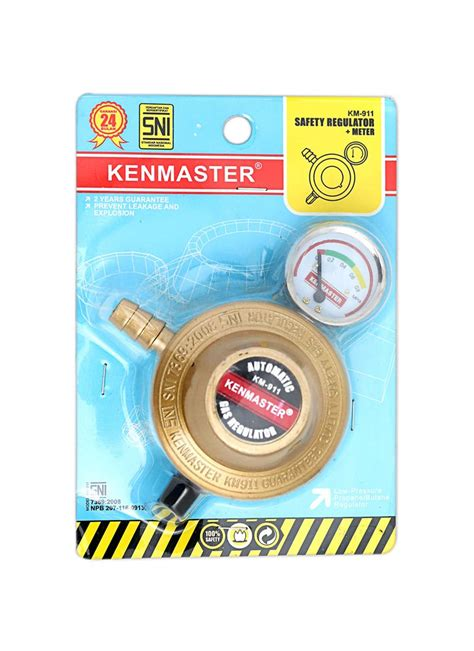 Shoo Mobil Kit Wash Glow 800ml kenmaster safety regulator meter km 911 3005 002 02 pcs