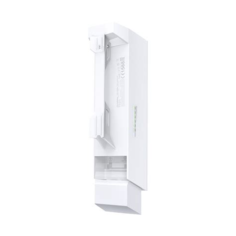 Sale Tp Link Cpe210 Wireless Outdoor tp link cpe210 300mbps outdoor access point 27dbm 5km