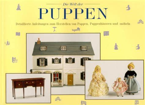Puppenhaus Selber Bauen Anleitung by Ein Puppenhaus Selber Bauen Geht Das Puppenhaus Ratgeber