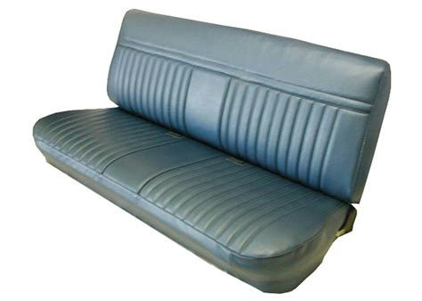 gmc bench seat covers chevy truck bench seat covers autos post