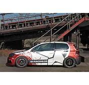 Haiopai Racing Cam Shaft Volkswagen Golf VI  Picture 108092